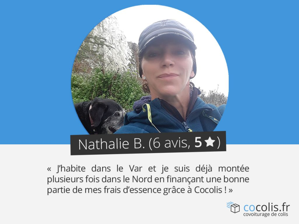 post-facebook-temoignage-blog-nathalieb